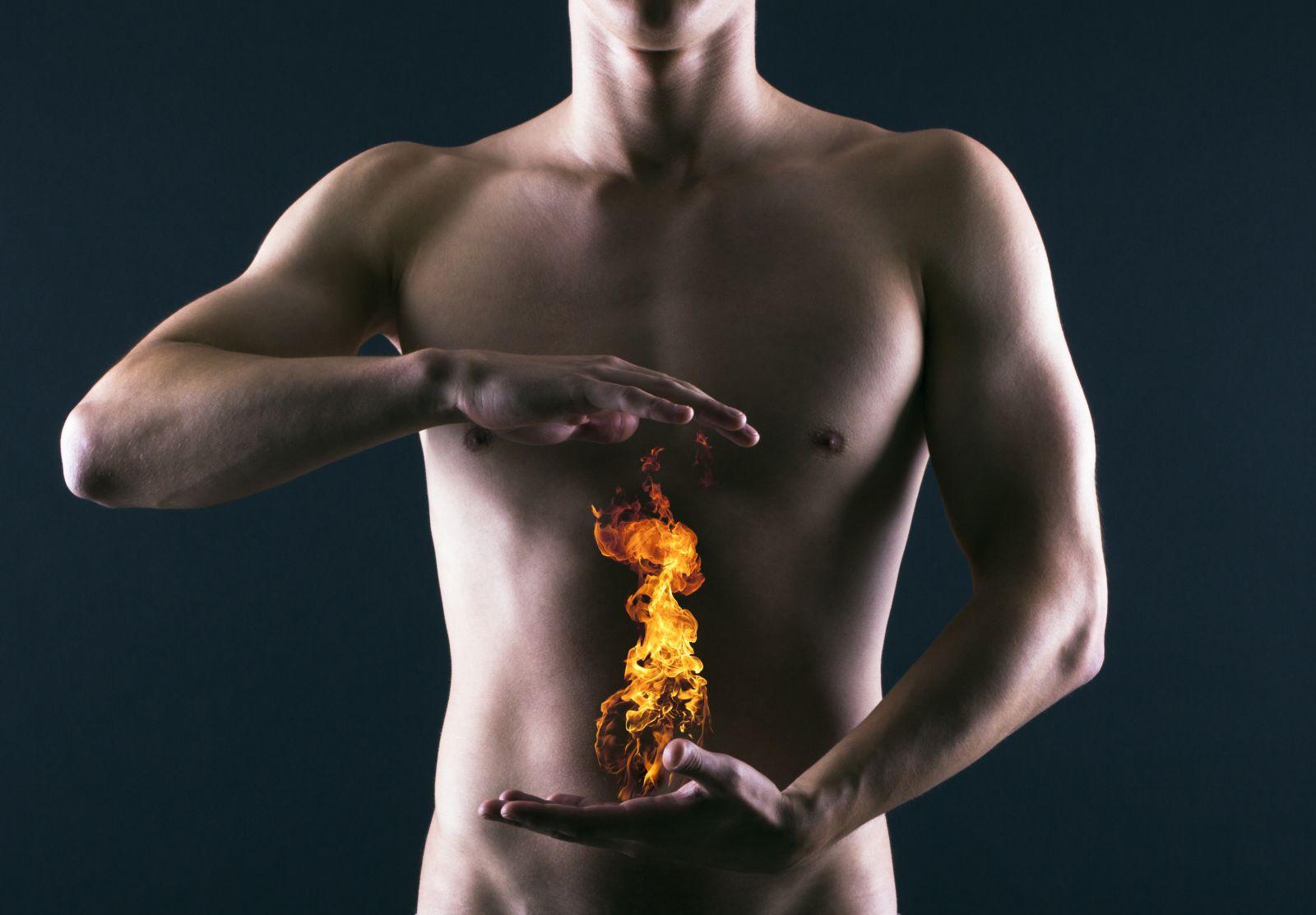 GERD-Heartburn-indegestion-63164974