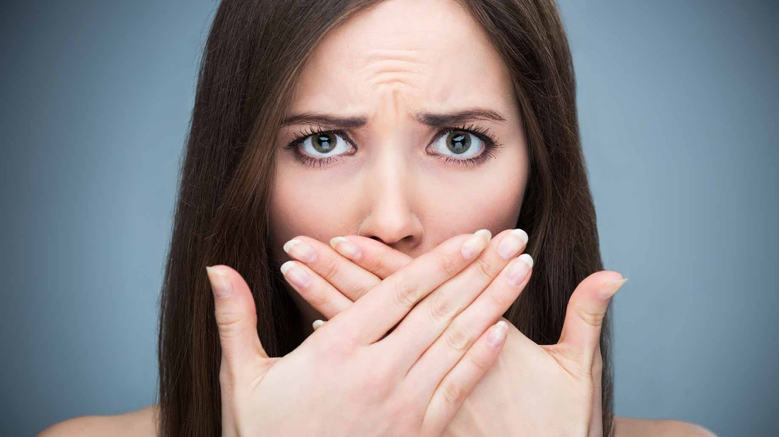 bad-breath-halitosis-get-rid-of-natural-remedies